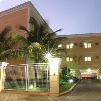 Hotel Pictures: Hotel Jaguar, Uberaba