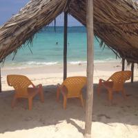 Hotel Pictures: Hotel la Española, Playa Blanca