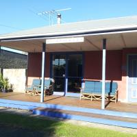 Hotel Pictures: Anglesea Backpackers, Anglesea