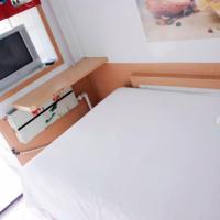 Hotel Pictures: Huishu Guesthouse, Zibo