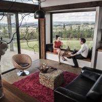 Hotel Pictures: Borrodell Vineyard, Orange