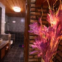 Zdjęcia hotelu: Xitang Yunfeng Boutique Holiday Home, Jiashan
