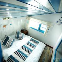 Duplex Suite C