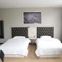 Mini Double or Twin Room