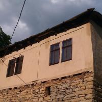 Apartment Božana