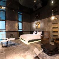 Designer's Suite