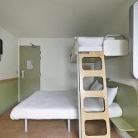 Triple Room (2 Adults)