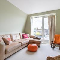Five-Bedroom Apartment - Bishop's Park