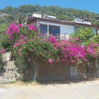 Villa Sevgi