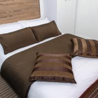 Apartment - Double bed