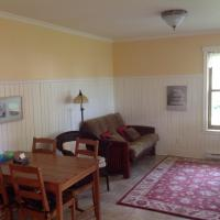 Hotel Pictures: Villa la libellule, Carleton sur Mer
