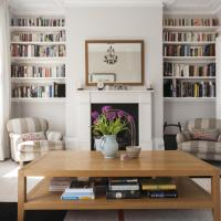 onefinestay - Highbury apartments