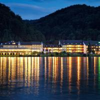 Hotel Pictures: Hotel Donauschlinge, Haibach ob der Donau