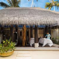 Velaa Private Residence