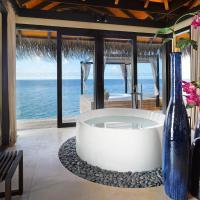 Ocean Pool House