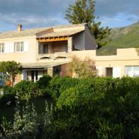 Hotel Pictures: Casa Di Giotta, Conchiglio