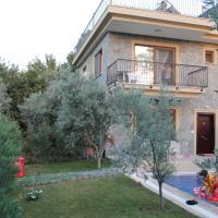 Kayaköy Villa Dolce & Villa Enjoy