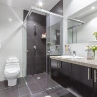 Two-Bedroom Apartment (Suite Premium 2)