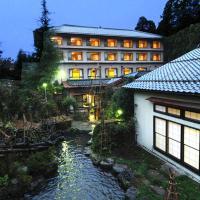 Japanese-Style House Annex