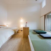 Executive Room - Room 301