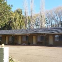 Hotel Pictures: Moruya Motel, Moruya