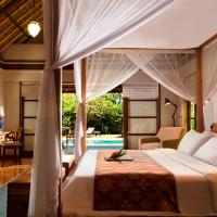 Special Offer - Wellness Package at One-Bedroom Pool Villa