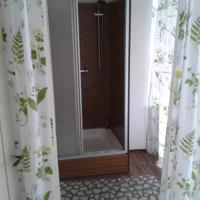 Hotel Pictures: Zimmervermietung Lothar Richert, Bad Ditzenbach