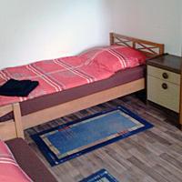 Hotelbilleder: Zimmervermietung Lothar Richert, Bad Ditzenbach