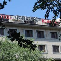 Hotellbilder: Relax Hotel, Almaty