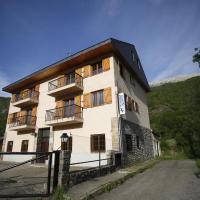 Hotel Pictures: Albergue Velarta, Villanova