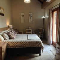 Queen Room - 3