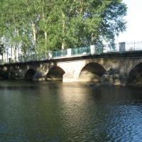Hotel Pictures: Le Petitepinay, Moitron-sur-Sarthe