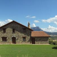 Hotel Pictures: Casa Rural O Fraginal, Guasillo