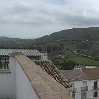 Hotel Pictures: Casas Mitra Rural, Carcabuey