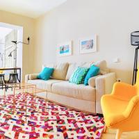 Studio Apartment 2.1