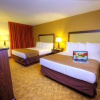 Village Inn Event Center - Clemmons