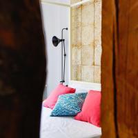Superior One-Bedroom Apartment 3.2