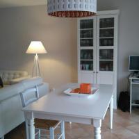 Hotel Pictures: La Branche d'Olivier, Saint-André-et-Appelles