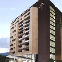 Zdjęcia hotelu: Hotel Estelar Blue, Medellín