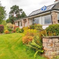 Hotel Pictures: Ornum House, Beauly