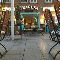 Hotelbilleder: Hotel Ragusa, Dormagen