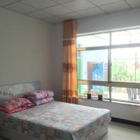 Hotel Pictures: Shapotou Xinxiangyuan Farmstay, Zhongwei