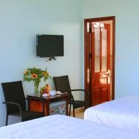 Deluxe Triple Room - Special offer