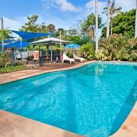 Hotel Pictures: Marina Holiday Park, Port Macquarie