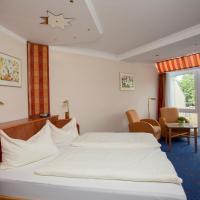 Hotel Pictures: Das Allgäu, Maierhöfen