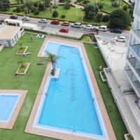 Hotel Pictures: Stylish Apartment 2889, La Mata