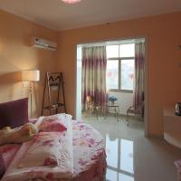 Superior Double Room with Round Bed