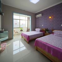 Zdjęcia hotelu: Xitang Jiangnan Time Inn, Jiashan