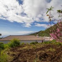 Hotel Pictures: Juanita, Puntallana