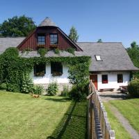 Hotel Pictures: Apartment V Beskydech - Čeladná, Čeladná